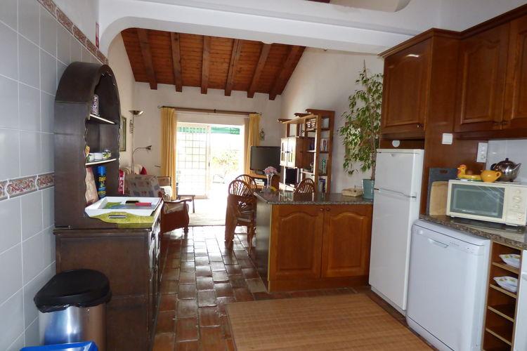 Ferienhaus Quinta Velha - Girassol (90294), Portimão, , Algarve, Portugal, Bild 21