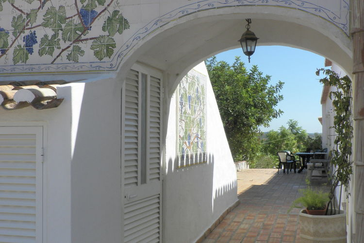 Ferienhaus Quinta Velha - Girassol (90294), Portimão, , Algarve, Portugal, Bild 7