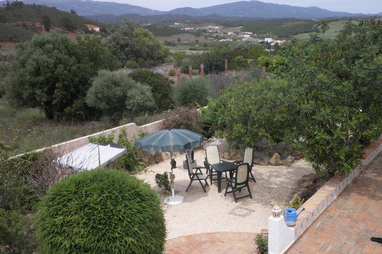 Ferienhaus Quinta Velha - Girassol (90294), Portimão, , Algarve, Portugal, Bild 8