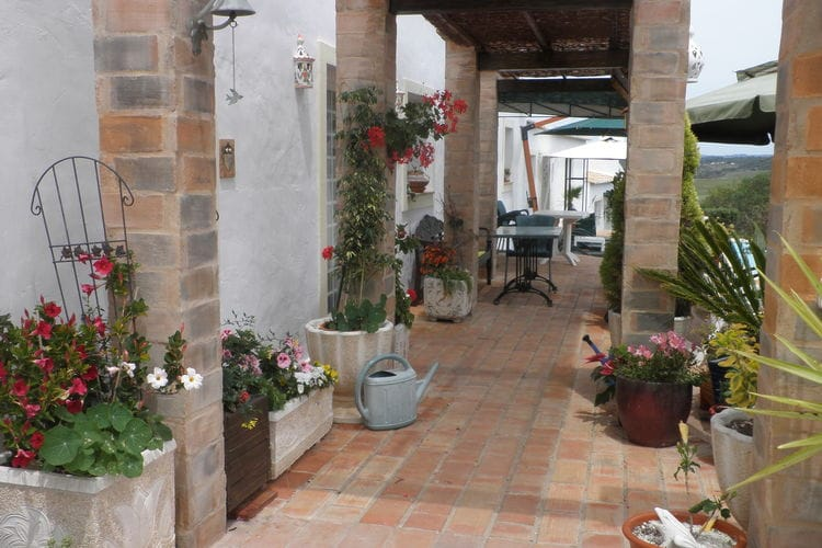 Ferienhaus Quinta Velha - Girassol (90294), Portimão, , Algarve, Portugal, Bild 4