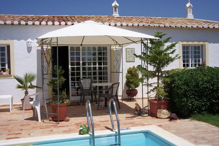 Ferienhaus Quinta Velha - Girassol (90294), Portimão, , Algarve, Portugal, Bild 16