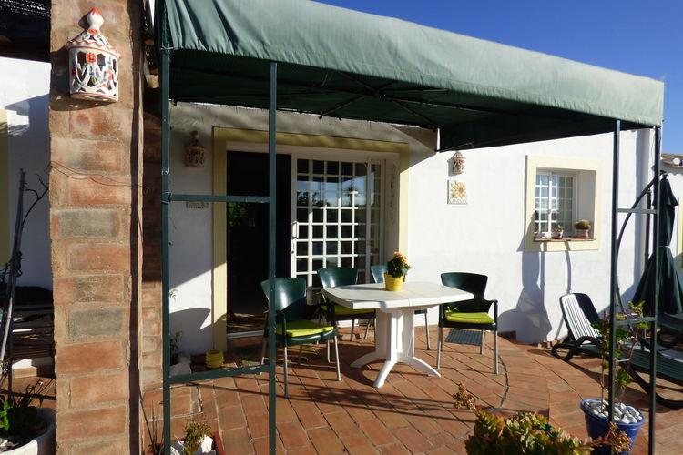 Ferienhaus Quinta Velha - Girassol (90294), Portimão, , Algarve, Portugal, Bild 26