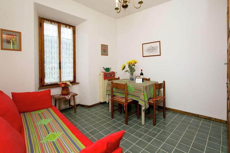vakantiehuis Italië, Italiaanse Meren, Stresa vakantiehuis IT-28838-01