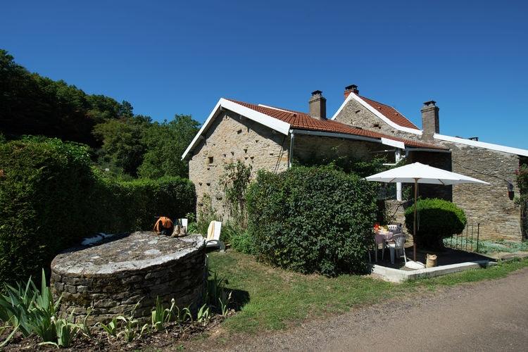 Ferienhaus Collongette 1 (90042), Saint Gengoux le National, Saône-et-Loire, Burgund, Frankreich, Bild 4