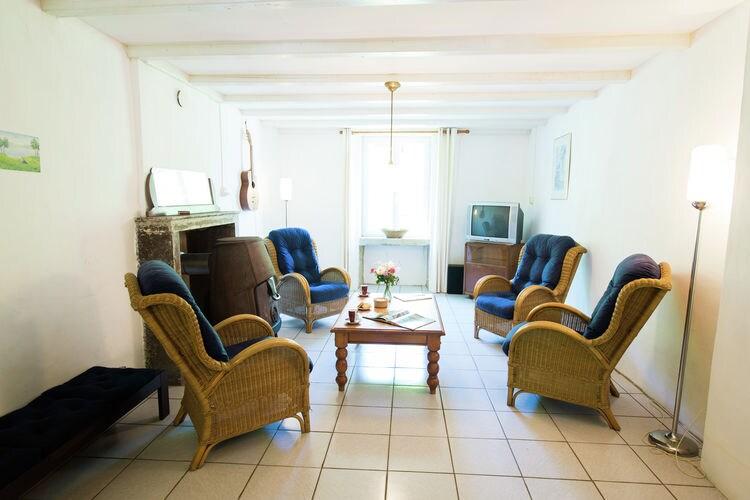 Ferienhaus Collongette 1 (90042), Saint Gengoux le National, Saône-et-Loire, Burgund, Frankreich, Bild 6