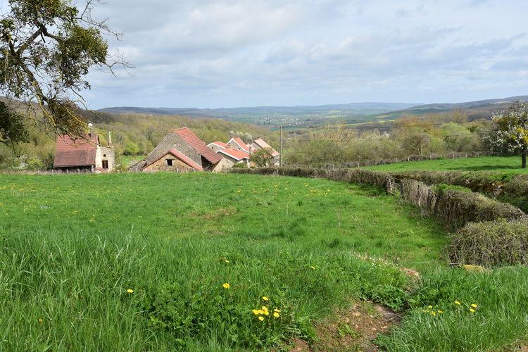 Ferienhaus Collongette 1 (90042), Saint Gengoux le National, Saône-et-Loire, Burgund, Frankreich, Bild 5