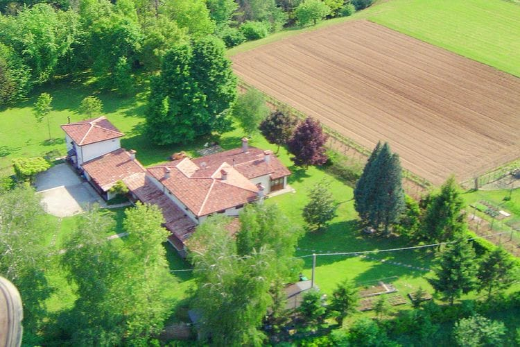 Ferienhaus Casa Polo (90361), Castelcucco, Treviso, Venetien, Italien, Bild 3