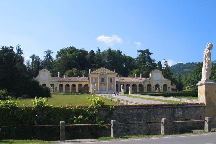 Ferienhaus Casa Polo (90361), Castelcucco, Treviso, Venetien, Italien, Bild 26