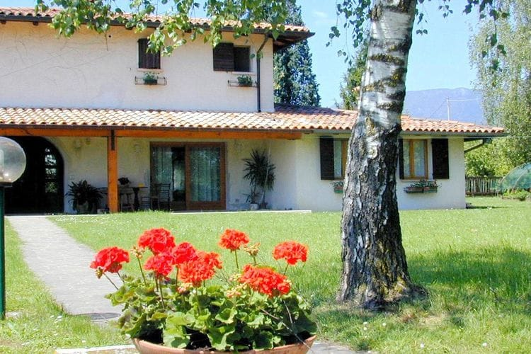 Ferienhaus Casa Polo (90361), Castelcucco, Treviso, Venetien, Italien, Bild 2