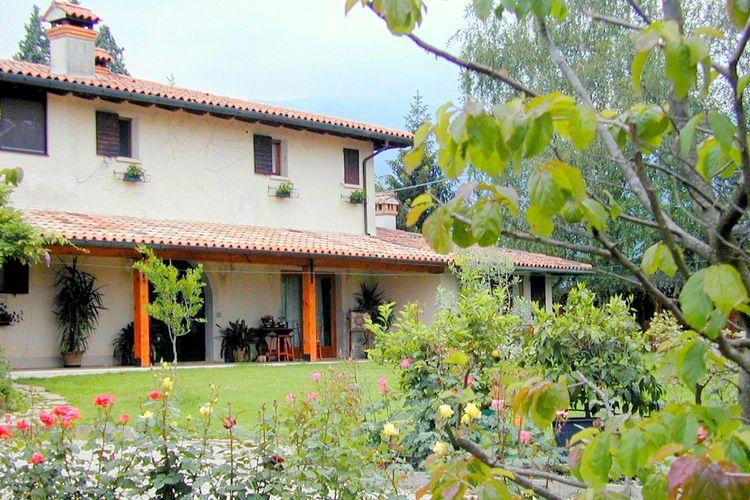Ferienhaus Casa Polo (90361), Castelcucco, Treviso, Venetien, Italien, Bild 4