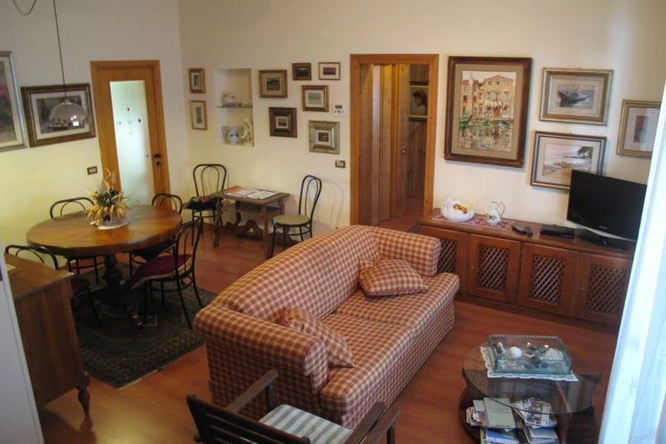 Ferienhaus Casa Polo (90361), Castelcucco, Treviso, Venetien, Italien, Bild 8