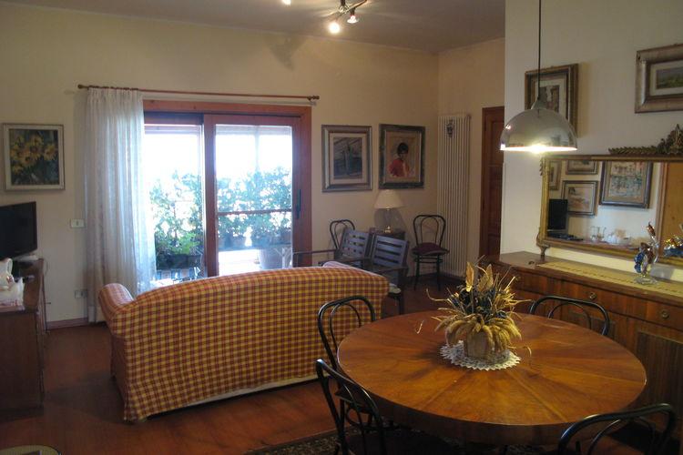 Ferienhaus Casa Polo (90361), Castelcucco, Treviso, Venetien, Italien, Bild 9