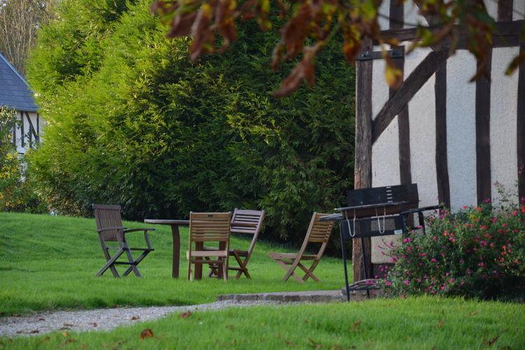 Ferienhaus Porte de Rouen (90159), Asnières, Calvados, Normandie, Frankreich, Bild 23
