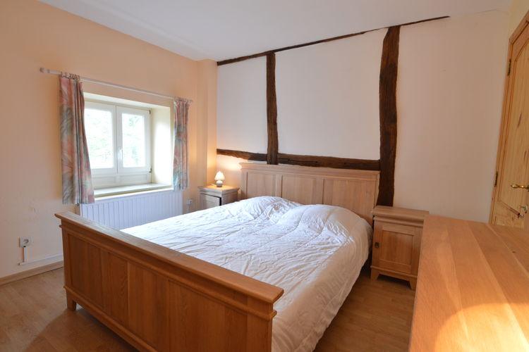 Ferienhaus Au petit Clocher (89983), Ferrières, Lüttich, Wallonien, Belgien, Bild 24
