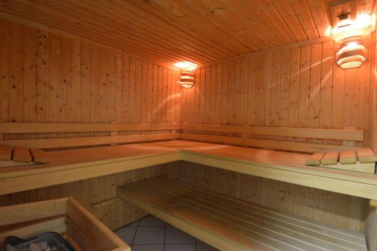 Ferienhaus Au petit Clocher (89983), Ferrières, Lüttich, Wallonien, Belgien, Bild 32