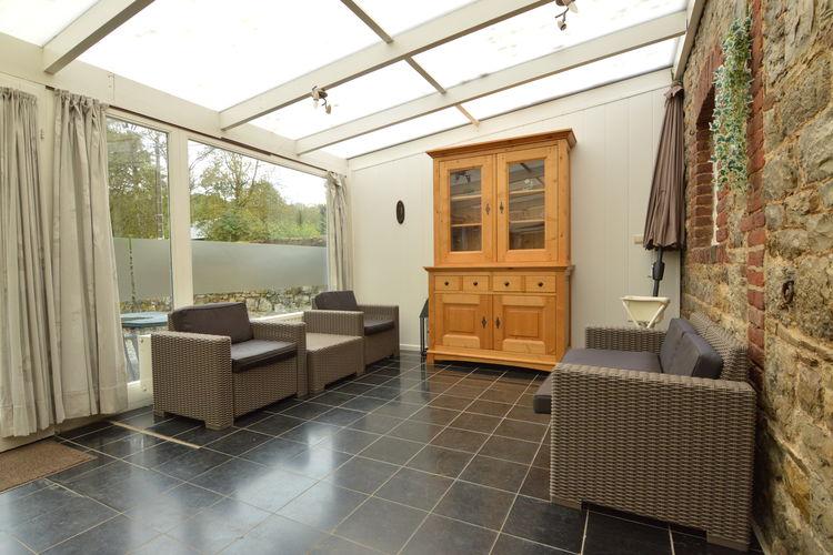Ferienhaus Au petit Clocher (89983), Ferrières, Lüttich, Wallonien, Belgien, Bild 28