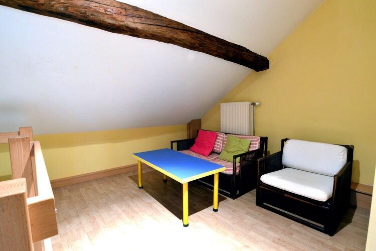 Ferienhaus Au petit Clocher (89983), Ferrières, Lüttich, Wallonien, Belgien, Bild 13