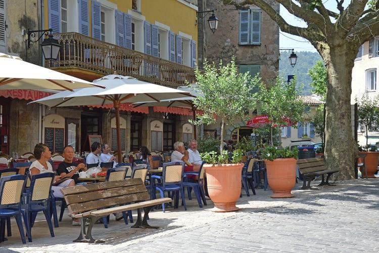 Ferienhaus Le Mafa (93620), Bargemon, Var, Provence - Alpen - Côte d'Azur, Frankreich, Bild 27