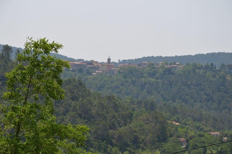 Ferienhaus Le Mafa (93620), Bargemon, Var, Provence - Alpen - Côte d'Azur, Frankreich, Bild 26
