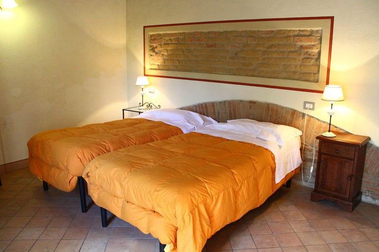 Ferienwohnung Quarto di Olena (93638), Reggello, Florenz - Chianti - Mugello, Toskana, Italien, Bild 11