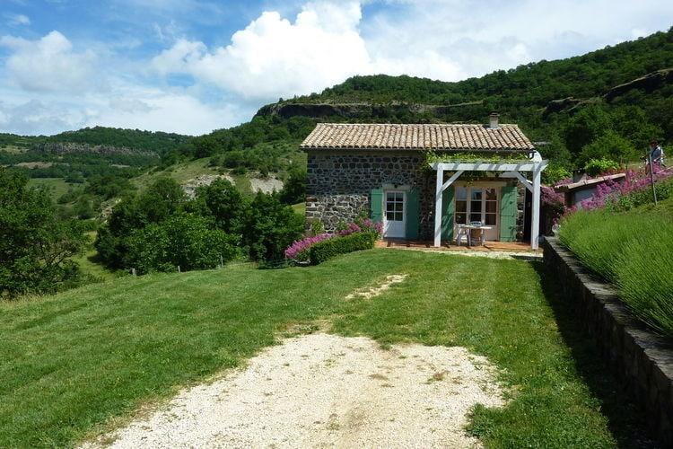 Ferienhaus Gite - SAINT PONS (93660), Saint Jean le Centenier, Ardèche-Drôme, Rhône-Alpen, Frankreich, Bild 2