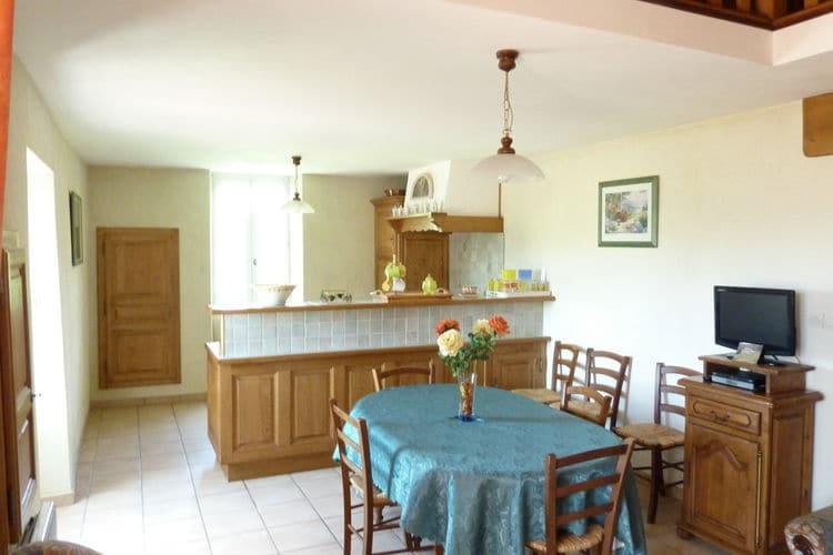 Ferienhaus Gite - SAINT PONS (93660), Saint Jean le Centenier, Ardèche-Drôme, Rhône-Alpen, Frankreich, Bild 9