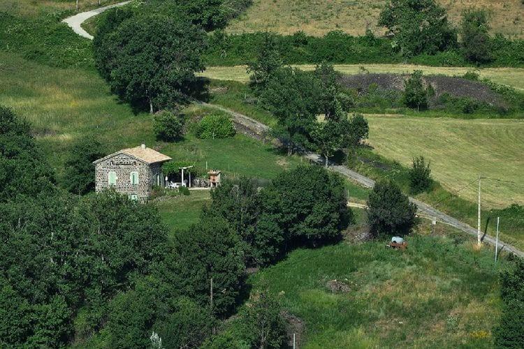 Ferienhaus Gite - SAINT PONS (93660), Saint Jean le Centenier, Ardèche-Drôme, Rhône-Alpen, Frankreich, Bild 21