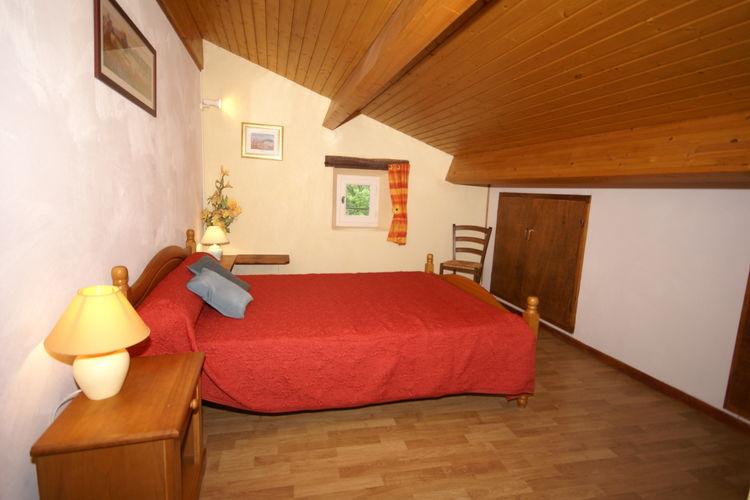 Ferienhaus Gite - SAINT PONS (93660), Saint Jean le Centenier, Ardèche-Drôme, Rhône-Alpen, Frankreich, Bild 15