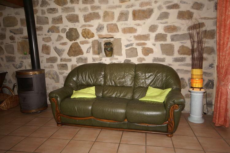 Ferienhaus Gite - SAINT PONS (93660), Saint Jean le Centenier, Ardèche-Drôme, Rhône-Alpen, Frankreich, Bild 5