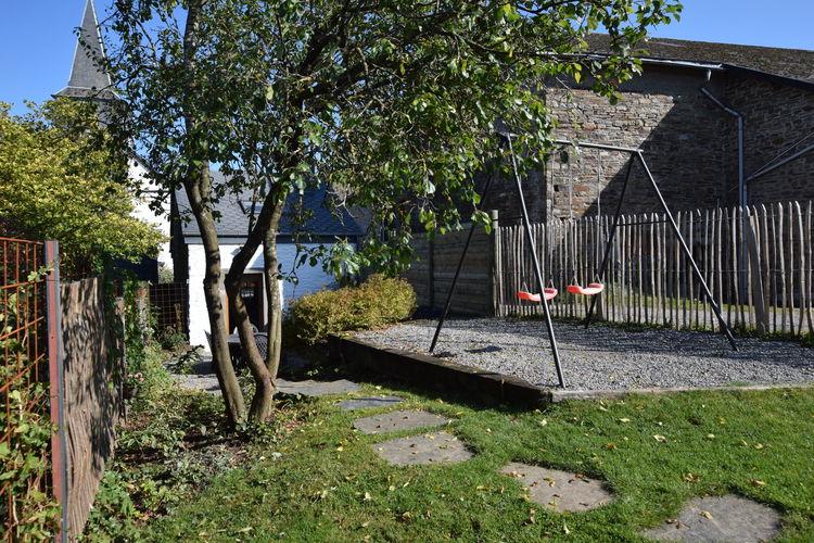 Ferienhaus Le Fournil de Rosalie (93613), Malempré, Luxemburg (BE), Wallonien, Belgien, Bild 26