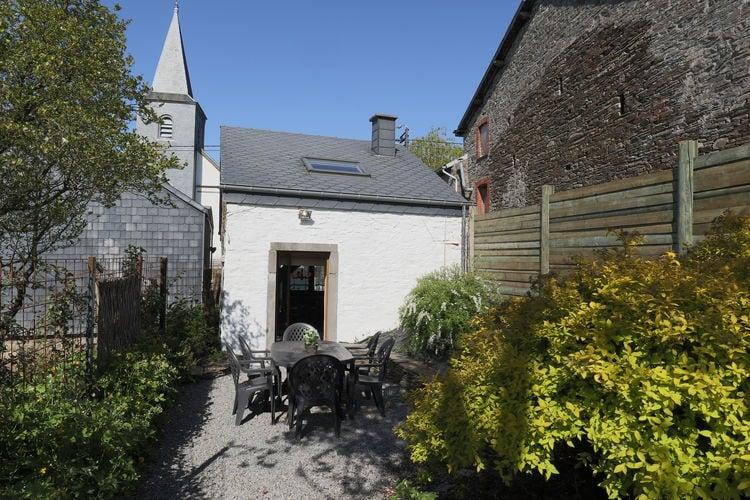 Ferienhaus Le Fournil de Rosalie (93613), Malempré, Luxemburg (BE), Wallonien, Belgien, Bild 1