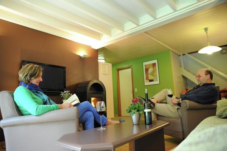 Ref: BE-4960-59 2 Bedrooms Price