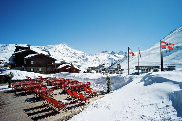 Ferienwohnung Résidence Village Montana 1 (264504), Tignes, Savoyen, Rhône-Alpen, Frankreich, Bild 33