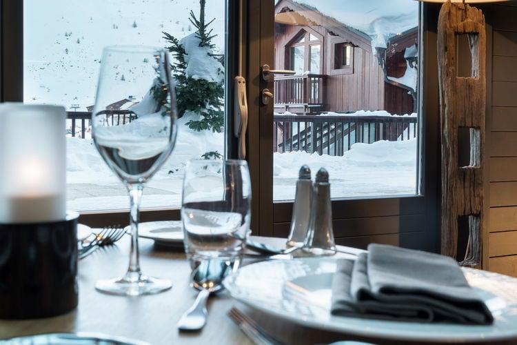 Ferienwohnung Résidence Village Montana 1 (264504), Tignes, Savoyen, Rhône-Alpen, Frankreich, Bild 26