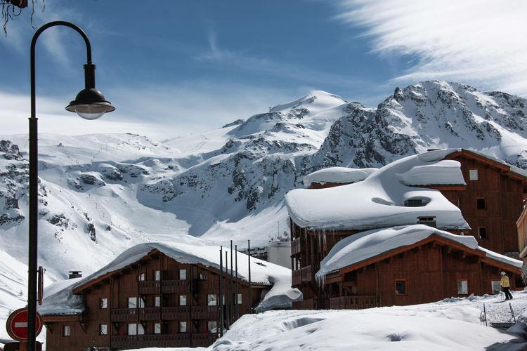 Ferienwohnung Résidence Village Montana 1 (264504), Tignes, Savoyen, Rhône-Alpen, Frankreich, Bild 2