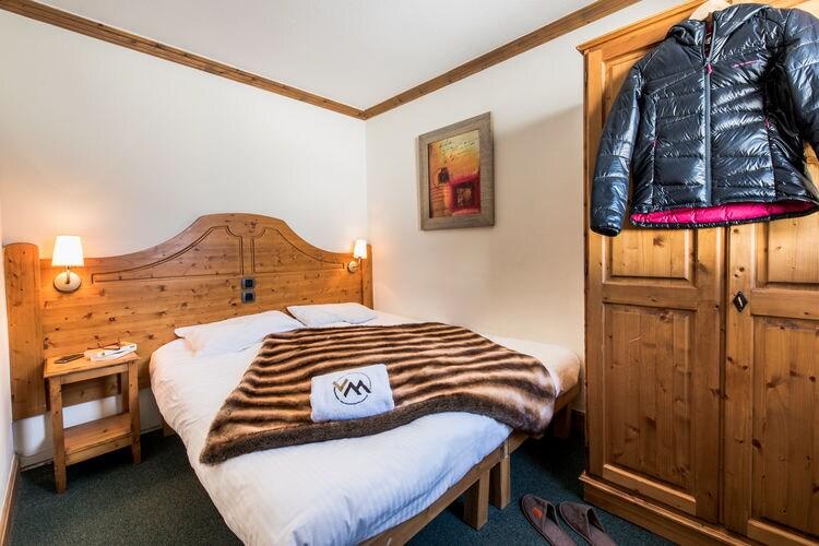 Ferienwohnung Résidence Village Montana 1 (264504), Tignes, Savoyen, Rhône-Alpen, Frankreich, Bild 17