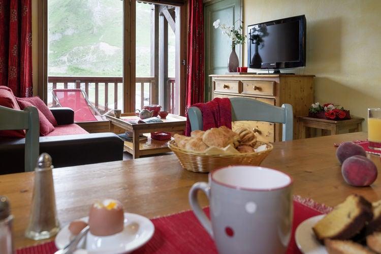 Ferienwohnung Résidence Village Montana 1 (264504), Tignes, Savoyen, Rhône-Alpen, Frankreich, Bild 9