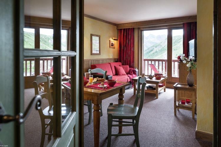 Ferienwohnung Résidence Village Montana 1 (264504), Tignes, Savoyen, Rhône-Alpen, Frankreich, Bild 8