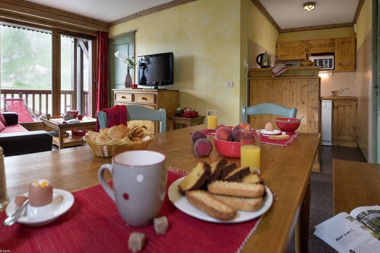 Ferienwohnung Résidence Village Montana 1 (264504), Tignes, Savoyen, Rhône-Alpen, Frankreich, Bild 10