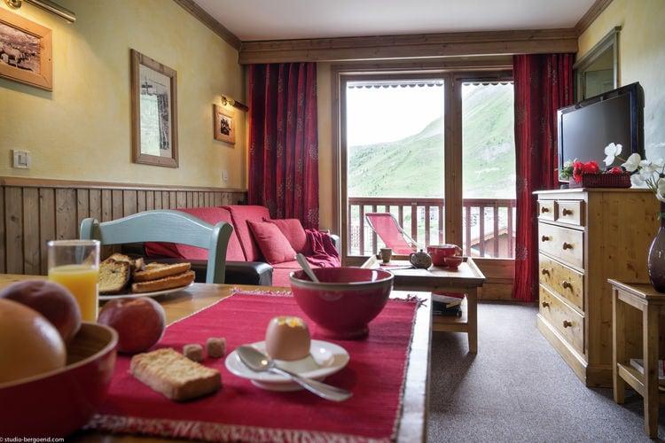 Ferienwohnung Résidence Village Montana 1 (264504), Tignes, Savoyen, Rhône-Alpen, Frankreich, Bild 12