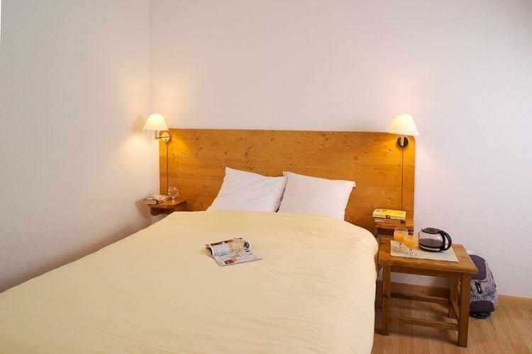 Appartement Frankrijk, Rhone-alpes, St Sorlin D