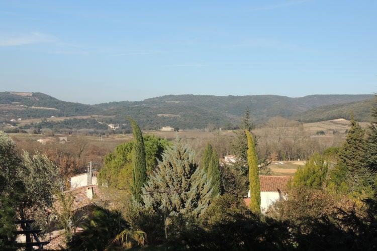 Ferienhaus L'Oliveraie (94736), Bagnols sur Cèze, Gard Binnenland, Languedoc-Roussillon, Frankreich, Bild 22