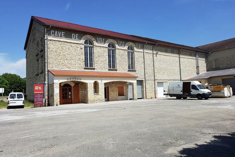 Ferienhaus L'Oliveraie (94736), Bagnols sur Cèze, Gard Binnenland, Languedoc-Roussillon, Frankreich, Bild 24