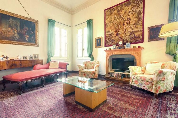 Ferienhaus Villa Veneta Padova (101421), Piombino Dese, Padua, Venetien, Italien, Bild 8