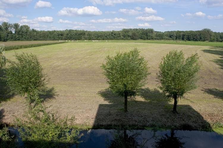 Ferienhaus Landgoed de Gun (101093), Swolgen, , Limburg (NL), Niederlande, Bild 32