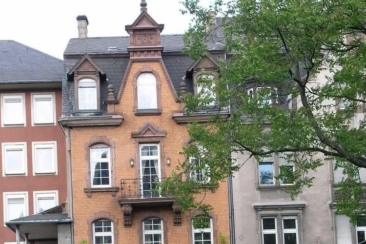 Ferienwohnung Porta Nigra Platz 3 1 (90362), Trier, Mosel-Saar, Rheinland-Pfalz, Deutschland, Bild 2