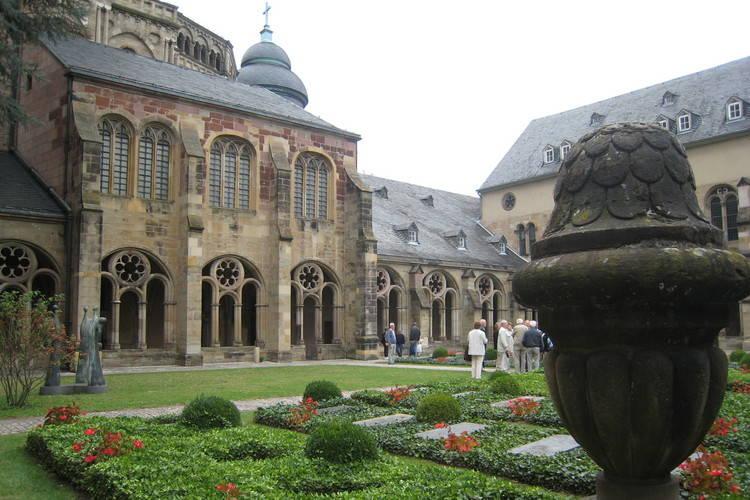 Ferienwohnung Porta Nigra Platz 3 1 (90362), Trier, Mosel-Saar, Rheinland-Pfalz, Deutschland, Bild 12