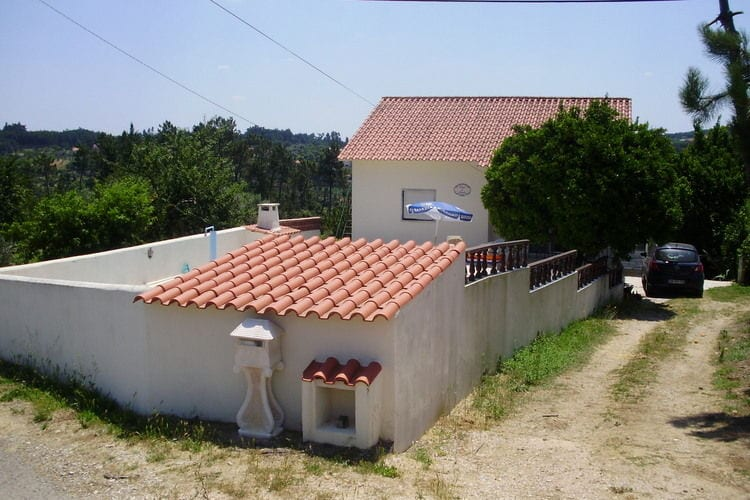 Ferienhaus Casa do Sonho (101207), Beco, Costa Verde (PT), Nord-Portugal, Portugal, Bild 4