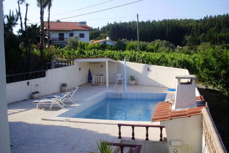 Ferienhaus Casa do Sonho (101207), Beco, Costa Verde (PT), Nord-Portugal, Portugal, Bild 6