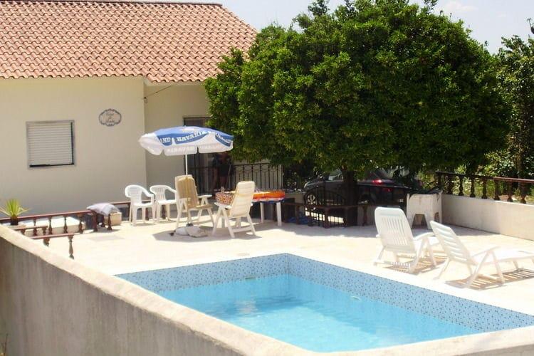 Ferienhaus Casa do Sonho (101207), Beco, Costa Verde (PT), Nord-Portugal, Portugal, Bild 5